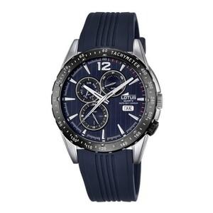 Reloj Lotus 18310/3
