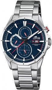 Reloj Lotus 18319/2