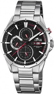 Reloj Lotus 18319/5