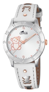 Reloj Lotus Junior 18657/A