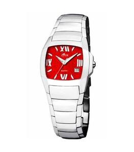 Reloj Lotus Mujer 15316/7