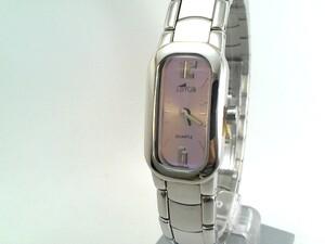 Reloj Lotus Mujer 15358/3