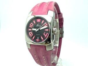 Reloj Lotus Mujer 15408/6