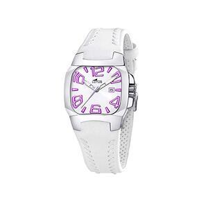 Reloj Lotus Mujer 15509/1