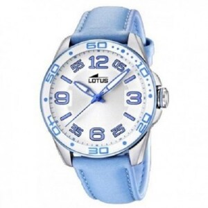 Reloj Lotus 15783/4
