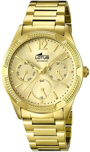 Reloj Lotus Mujer 15923/1