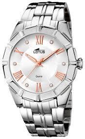 Reloj Lotus 15987/4
