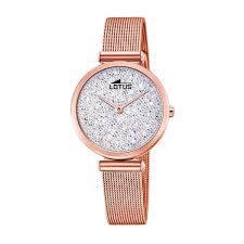 Reloj Lotus 18566/1
