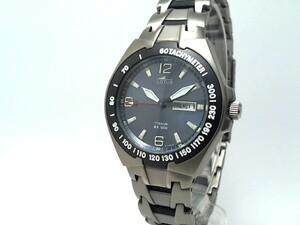 Reloj Lotus Mujer 9738/4