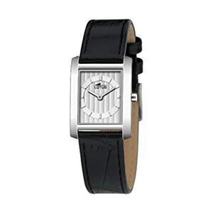 Reloj Lotus Mujer 9946/1