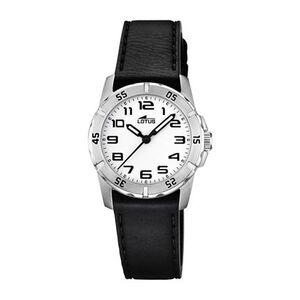 Reloj LOTUS NIÑO ACE.OR.ESF.BLANC 15945/1