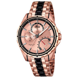 Reloj LOTUS rose 18204/1
