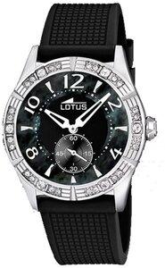 Reloj Lotus señora 15737/6