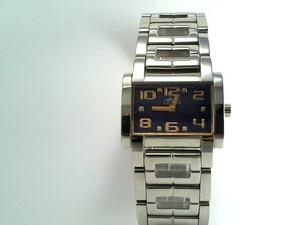 Reloj lotus sra 15365/E
