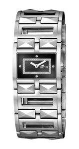 Reloj LOTUS SRA 15438/1
