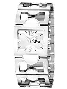 Reloj Lotus Sra 15728/1