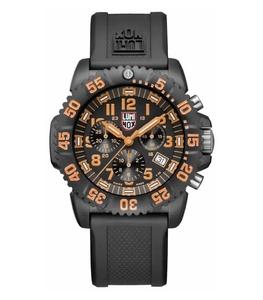 Reloj LUMINOX  NAVY CRONO GGLL3089