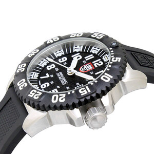 RELOJ LUMINOX GGL3151 NAVY SEAL GGL.3151