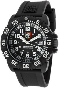 Reloj Luminox Navy 3051 GGL.L3051
