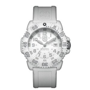 Reloj LUMINOX NAVY BLANCO GGL L7057 WO GGL.L7057.WO