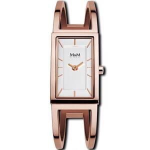 Reloj M11894-992