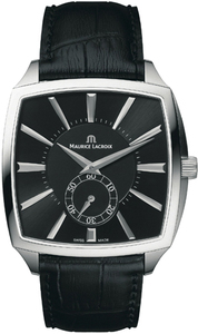 Reloj M17007-SS001-330 Maurice Lacroix