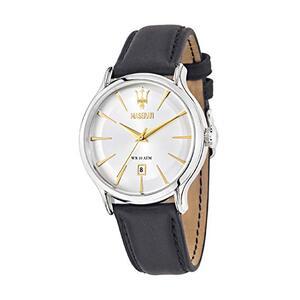Reloj MASERATI CABALLERO R8851118002