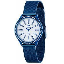 Reloj Marea b21149/5