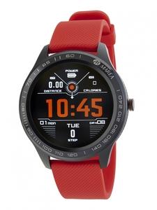 Reloj Marea Smart B60001/2