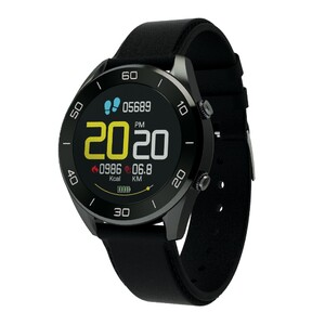 RELOJ MARK MADDOX SMART WATCH HS1000-50