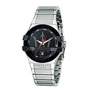 Reloj MASERATI R8853108001