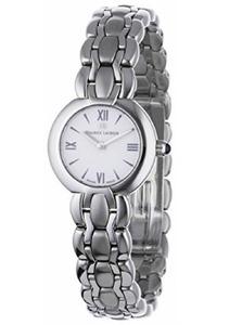 Reloj Maurice Lacroix   SE021-SS002-110