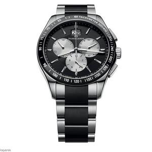 Reloj Maurice Lacroix  mi1028-ss002-331