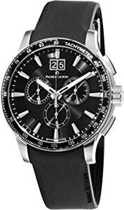 Reloj Maurice Lacroix  MI1098-SS041-330