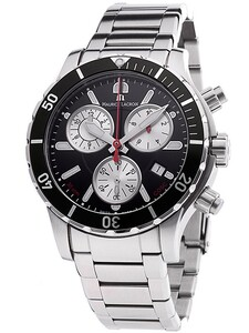 Reloj Maurice Lacroix Caballero