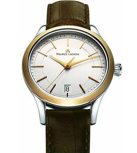 Reloj Maurice Lacroix LC1026-PVY11-130