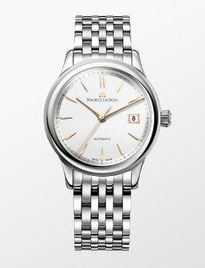 Reloj Maurice Lacroix LC6027-SS002-131