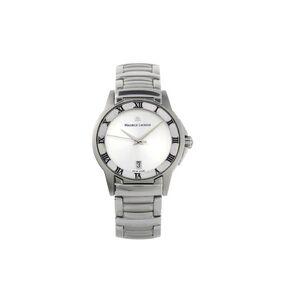 Reloj MI1016-SS002-110 Maurice Lacroix