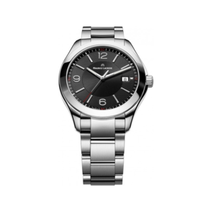 Reloj caballero Maurice Lacroix MI1018-SS002-330 Miros