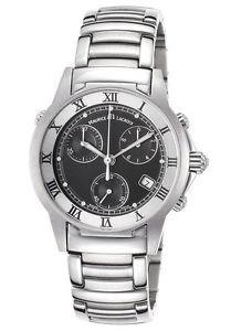 Reloj MI1037-SS002-330 Maurice Lacroix