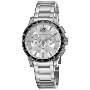 Reloj MI1098SS042-130 Maurice Lacroix