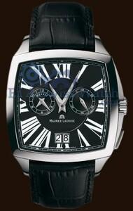 Reloj MI5017-SS001-310 Maurice Lacroix
