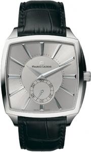Reloj MI7007-SS001-130 Maurice Lacroix