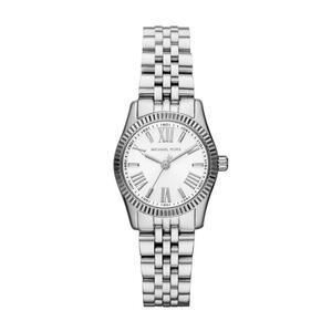 Reloj Michael Kors acero de señora MK3228