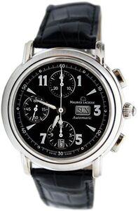Reloj MP6318-SS001-32S Maurice Lacroix