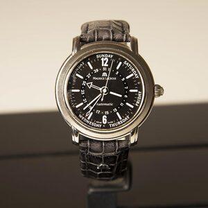 Reloj caballero Maurice Lacroix MP6328-SS001-39E