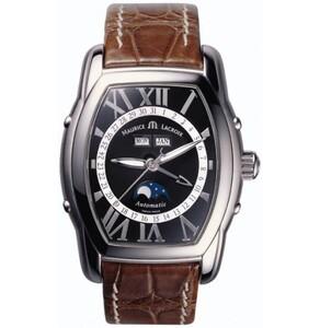 Reloj MP6439-SS001-31S Maurice Lacroix