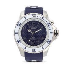 Reloj MS48-004 KYBOE