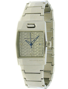 Reloj mujer Armand Basi
