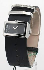 Reloj mujer Breil